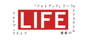 Photo-Book LIFE